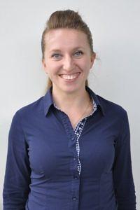 Barbara Myszka