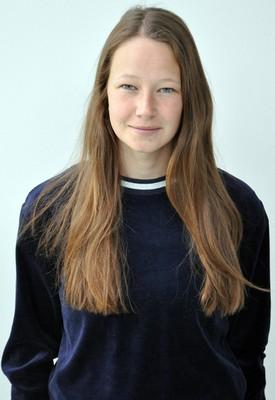 Franziska Dellert