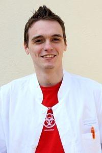 Harald Unterweger