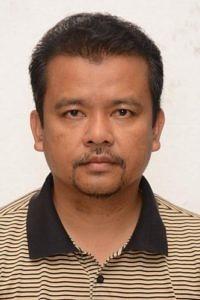 Assoc. Prof. Dr. Hasan Zuhudi Abdullah