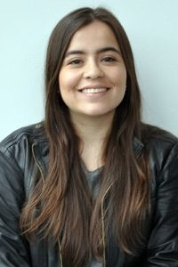 Laura Ramos Rivera
