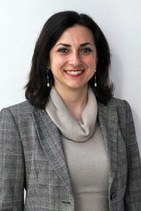Dr. Liliana Liverani