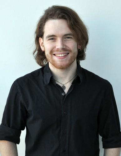 Lukas Gritsch