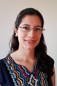Marcela Arango Ospina