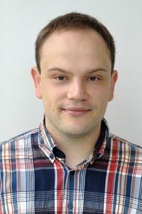 Michael Höhlinger