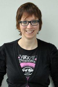 Dr.-Ing. Sigrid Seuß