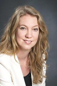 Dr.-Ing. Victoria Wagener