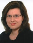 Viktoria Meudt