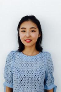 Yufei Liu