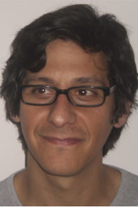 Dr. Aldo Leal