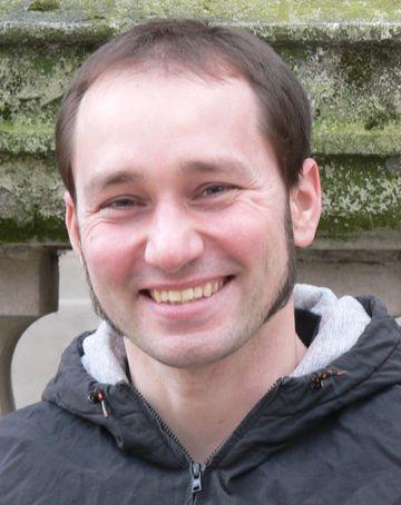 Carsten Künzel