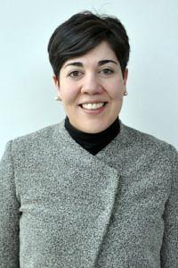 Daniela Trapani