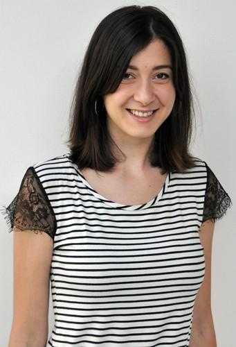 Francesca Serio