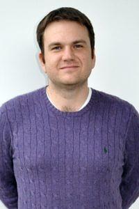 Josip Tomasic