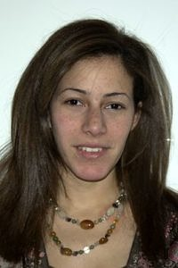 Marwa Tallawi