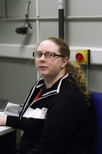 Pippa Newby