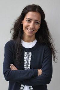 Dr. Raquel Silva Lourenço