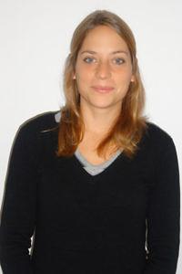 Dr. Stefanie Utech