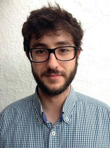 Acacio Rincón
