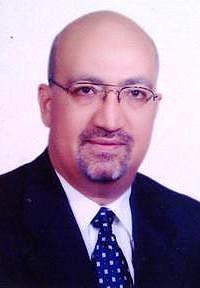 Dr. Adel Francis