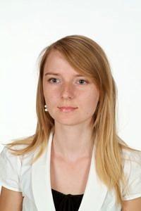 Agnieszka Witecka