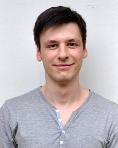 Andreas Völkl