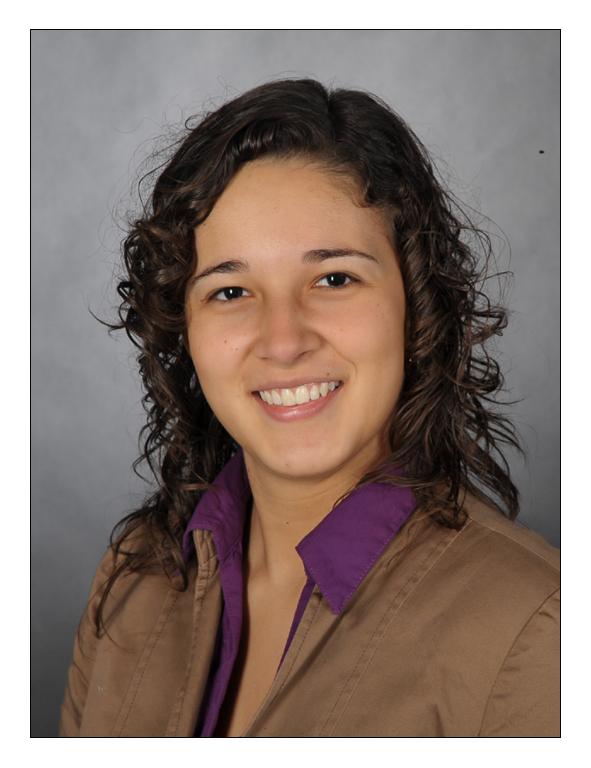 Angela-Maria Arias-Jaramillo