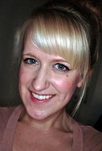 Anke Metze