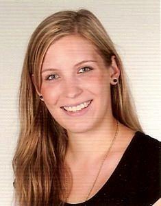 Ann-Katrin Durmann