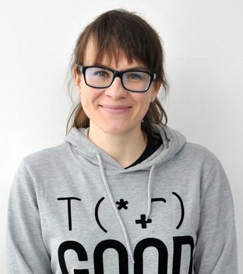 Anna Pawlik