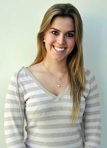 Camila Schroeder