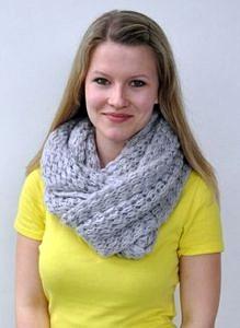 Carolin Michalczyk