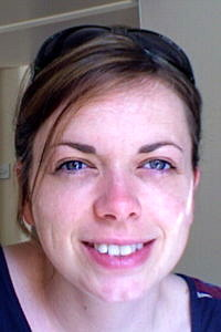 Christine Dimech