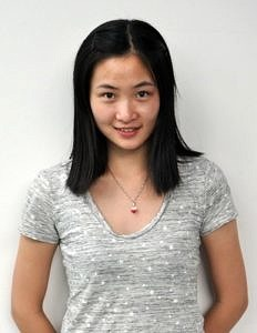Chunjing Zhao