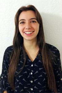 Cintia Perez