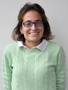 Cristina Romola