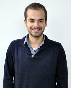 Duarte Moura