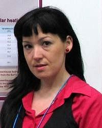 Ester Gomez