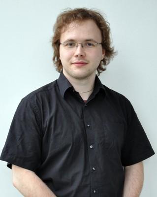 Felix Künzel