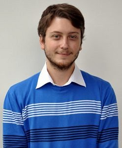 Gianluca Pelella