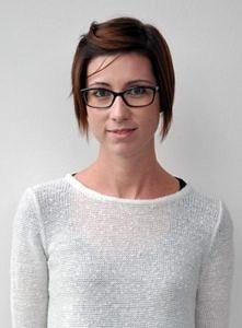 Giulia Ferlenda
