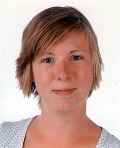 Henrike Klassen