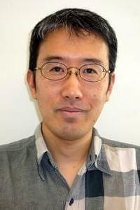 Dr. Hideyuki Negishi