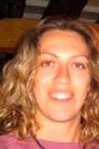 Ioanna Kourti