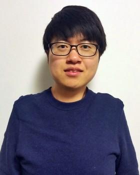 Jeonil Kang