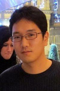Johann Cho