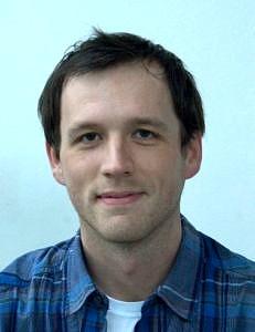 Johannes Thoma
