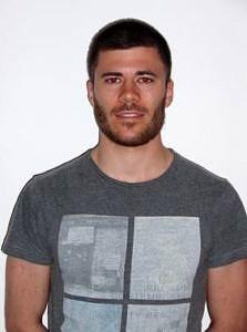 Jonas Hazur