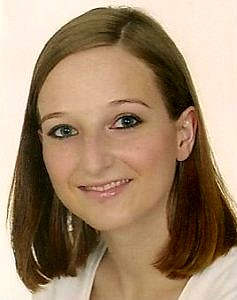 Julia Degner
