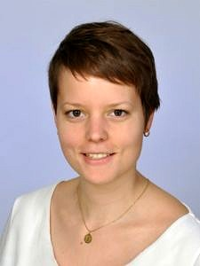 Katja Obri
